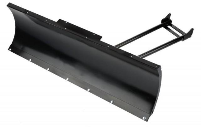 Rykov ATV Snøskjær 140 cm RYKOV