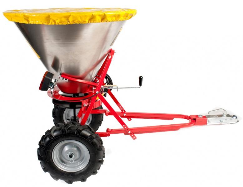 Rondini ATV Spreder SPT 160 RONDINI