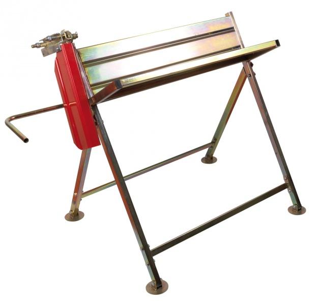 Sagbenk gardentools garden tools - Support pour couper du bois ...